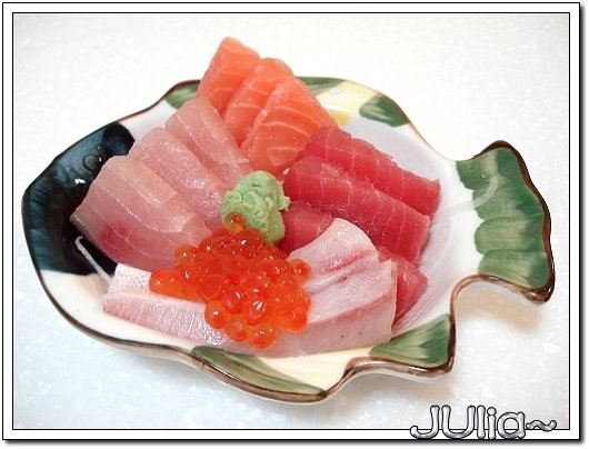 生魚蓋飯 (3).jpg