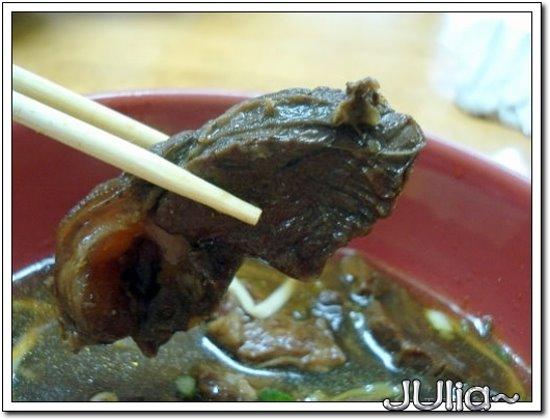 (溪湖)四川口味牛肉麵 (5).jpg