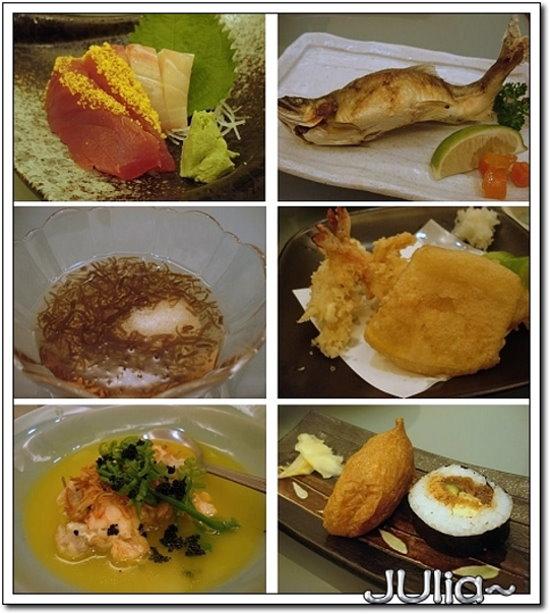 070809(台南)銀座日式料理.jpg