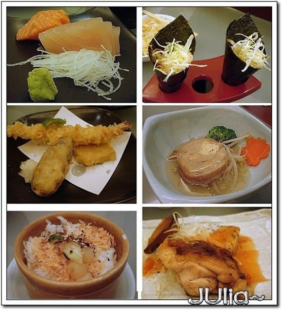 070809(台南)銀座日式料理 (1).jpg