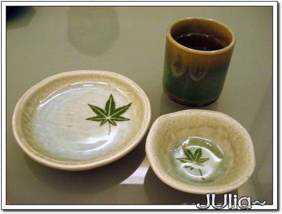 070809(台南)銀座日式料理 (3).jpg