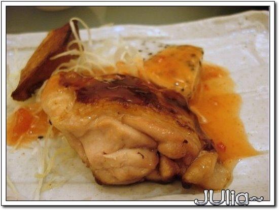070809(台南)銀座日式料理 (5).jpg