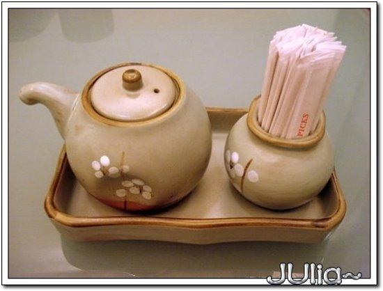 070809(台南)銀座日式料理 (9).jpg