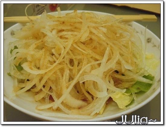 070809(台南)銀座日式料理 (10).jpg