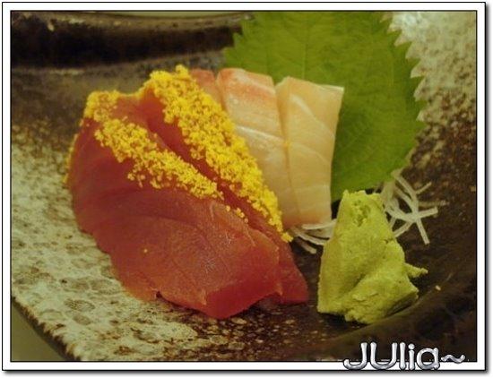 070809(台南)銀座日式料理 (12).jpg