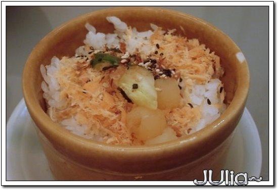 070809(台南)銀座日式料理 (15).jpg