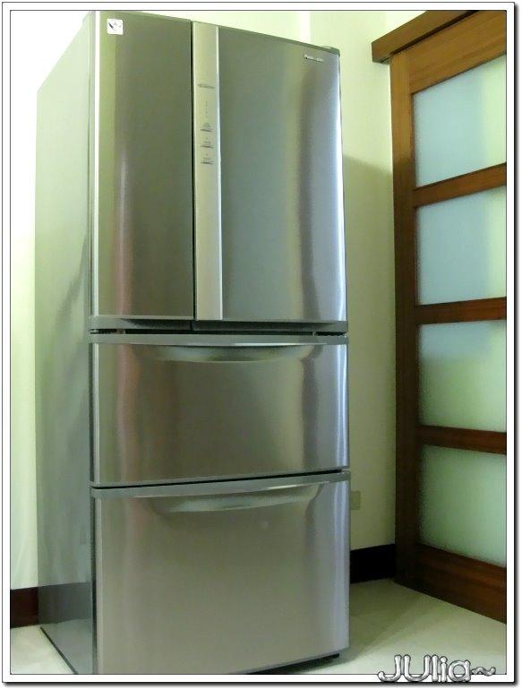 冰箱~ (3).jpg