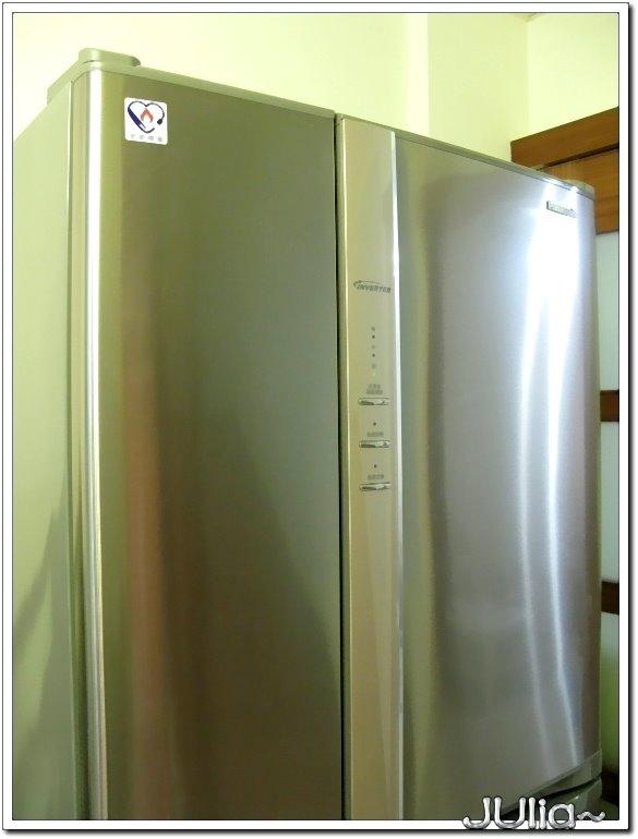 冰箱~ (4).jpg