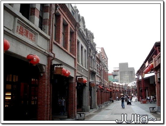 (三峽)老街 (11).jpg