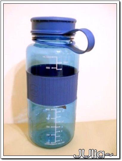 (COSTCO)太空瓶。廈扇。.jpg