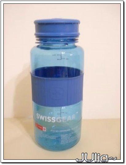(COSTCO)太空瓶。廈扇。 (5).jpg