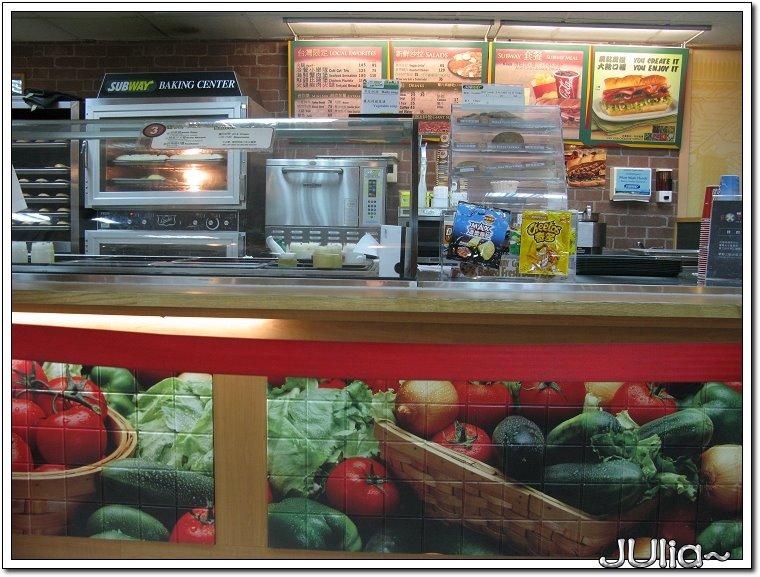 subway (3).jpg