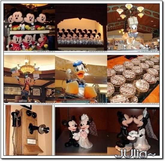 (香港)迪士尼樂園 (12).jpg