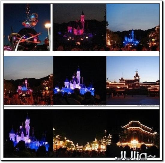 (香港)迪士尼樂園 (13).jpg