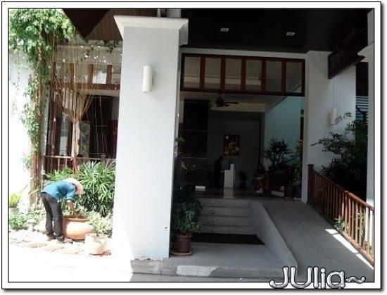 (泰國)mind resort (3).jpg