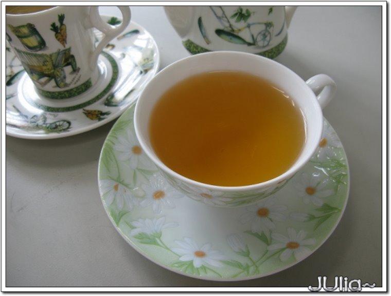 TEA (6).jpg