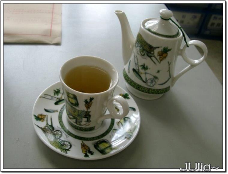 TEA (7).jpg