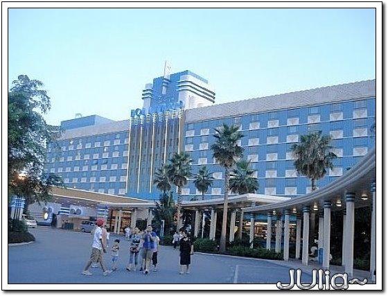 (香港)迪士尼好萊塢酒店 (2).jpg