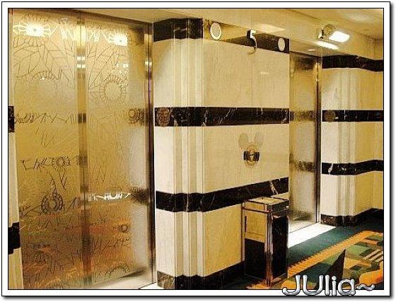 (香港)迪士尼好萊塢酒店 (4).jpg