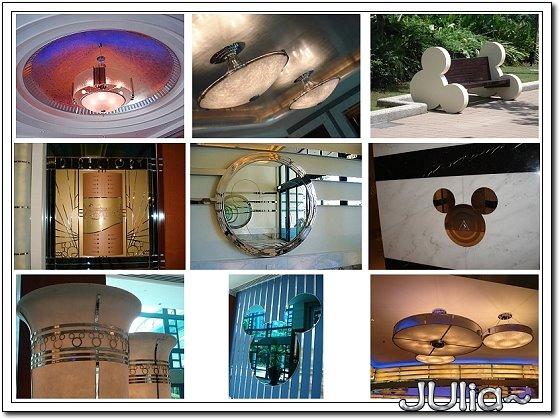 (香港)迪士尼好萊塢酒店 (11).jpg