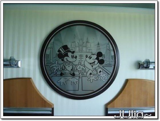 (香港)迪士尼好萊塢酒店  房間篇.jpg