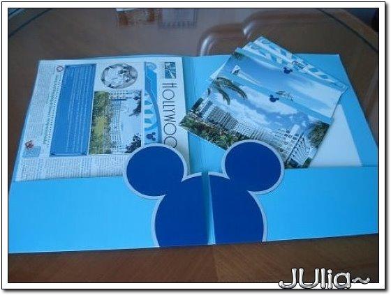 (香港)迪士尼好萊塢酒店  房間篇 (1).jpg
