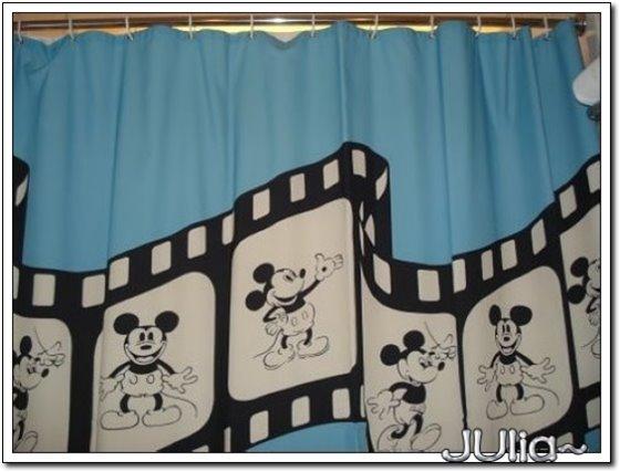 (香港)迪士尼好萊塢酒店  房間篇 (5).jpg