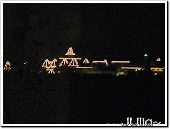 (香港)迪士尼好萊塢酒店  房間篇 (12).jpg