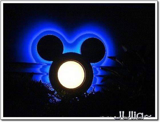 (香港)迪士尼好萊塢酒店  房間篇 (15).jpg