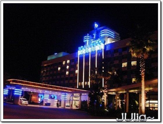 (香港)迪士尼好萊塢酒店  房間篇 (16).jpg