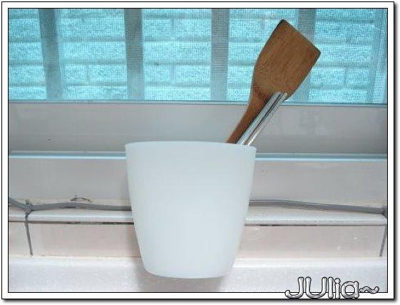 (IKEA)玻璃烤盤等小 (1).jpg