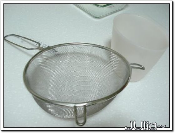 (IKEA)玻璃烤盤等小 (3).jpg