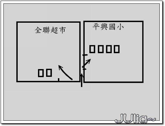 0706009超狼狽的研習 (4).jpg