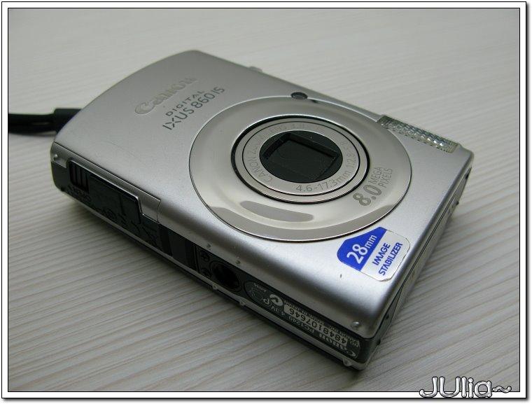 090630相機.jpg