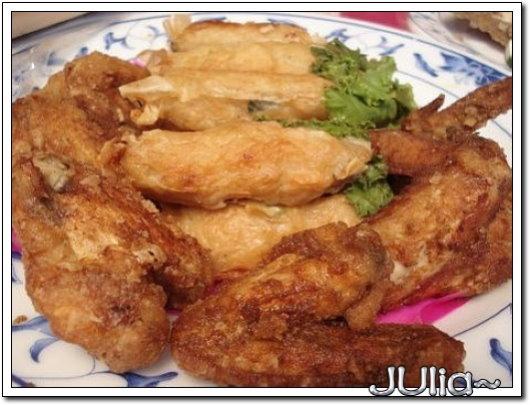 070525豪宅用餐記 (5).jpg