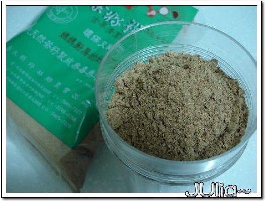 070524茶籽粉 (3).jpg
