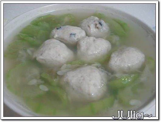 070517(台南蔡)虱目魚丸, 魚鬆 (2).jpg