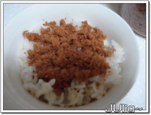 070517(台南蔡)虱目魚丸, 魚鬆 (5).jpg
