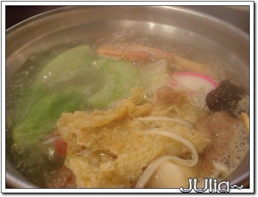 070516(鍋神)涮涮鍋 (3).jpg