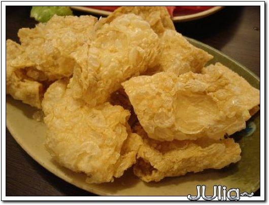 070516(鍋神)涮涮鍋 (5).jpg