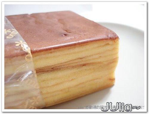 070429(Amo)阿默.荷蘭貴族手工蛋糕 (2).jpg