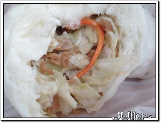 070427(桃園)麥王。素包子饅頭 (3).jpg