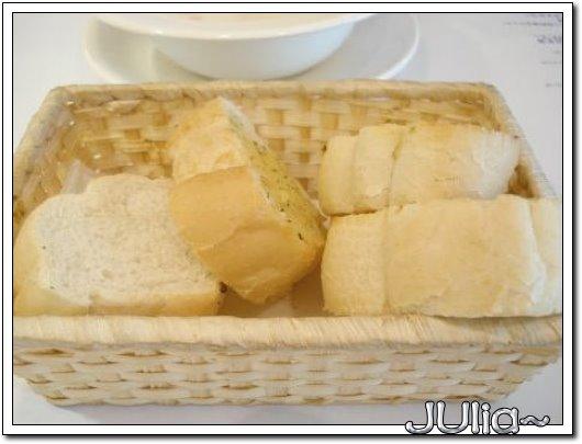 070423(大江)奧藍多炭烤牛排 (6).jpg