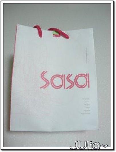 070422(SaSa)VitaSkin(拉皮緊膚面膜) (3).jpg