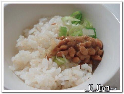 070418納豆飯 (3).jpg