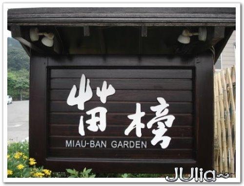 (芋往情深)竹子湖海芋季 (6).jpg
