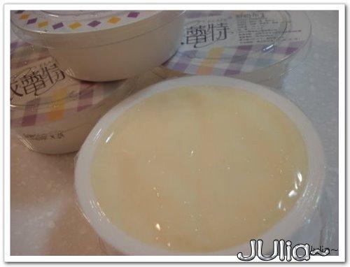 070412(台南)依蕾特布丁奶酪 (3).jpg