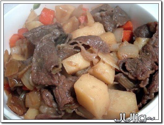 馬鈴薯燉肉 (2).jpg