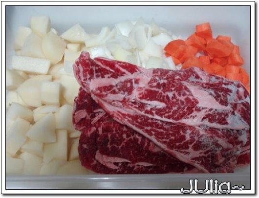 馬鈴薯燉肉 (4).jpg