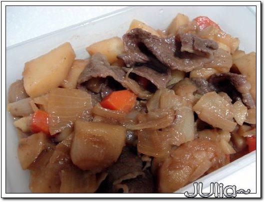 馬鈴薯燉肉 (5).jpg